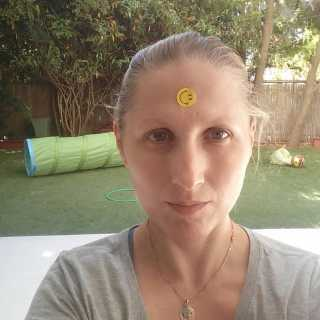FerberKsenia avatar