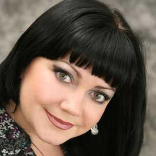 OlgaAgureeva avatar