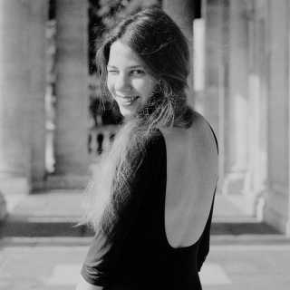 NastasyaLevina avatar