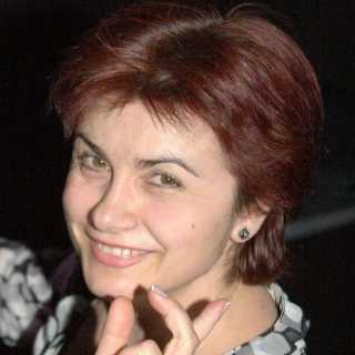 SvetlanaBalaur avatar
