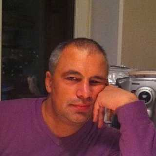 VitaliyChepskiy avatar