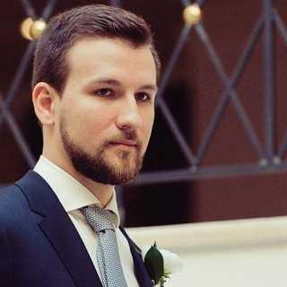 AntonKosyh avatar