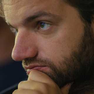 IgorGorLushchyk avatar