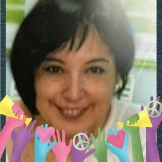 DilyaraTokhtamova avatar