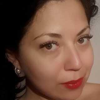 AsyaMutushev avatar