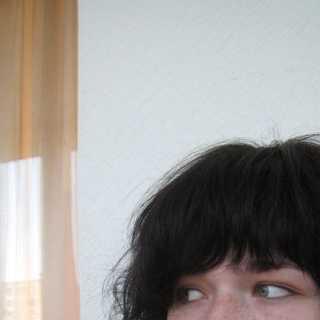 OlgaChagaeva avatar