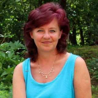 EgitaZarina avatar