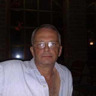 VitaliyPlastun avatar