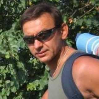 ValentinLyulka avatar