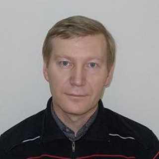 IgorPetrov_10b64 avatar