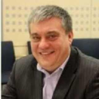 BulgakovAndrey avatar