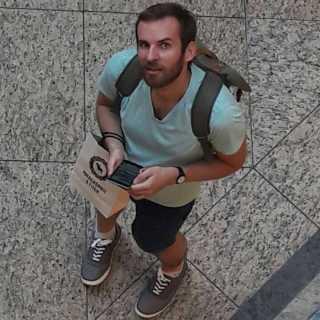 IaroslavKok avatar