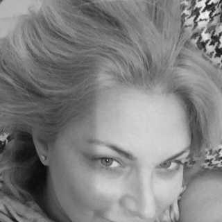 MadlenGvarishvili avatar