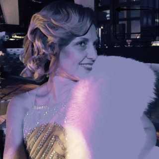 ElenaVinokurova avatar