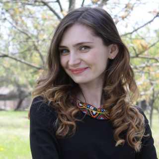 MarynaTkachuk avatar