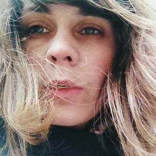 fedora_fedora avatar