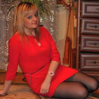 NataliaDanylyuk avatar
