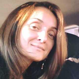 ZoryanaStasyuk avatar
