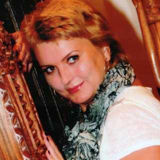 LarisaArkhipova avatar