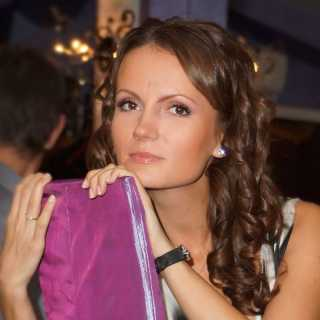 NatalyaNatalia avatar