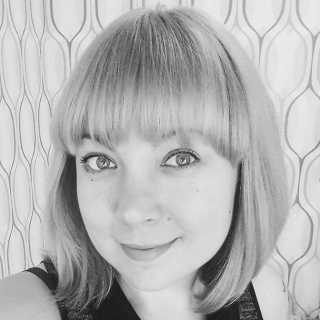 EkaterinaBatseva avatar
