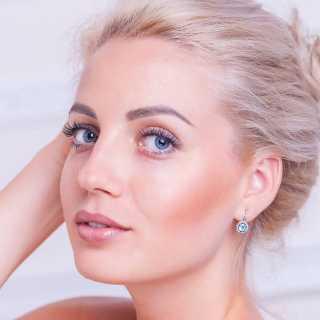 TanyaKreiza avatar