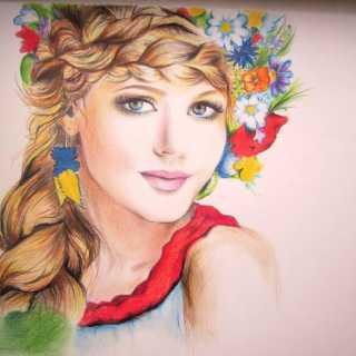 ViktoriaSitarz avatar