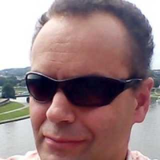 id148009908 avatar