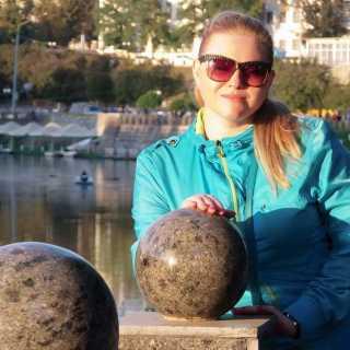 IlonaAbdukarimova avatar