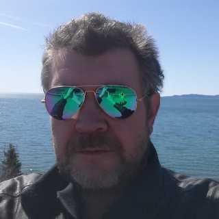 JulSolo avatar