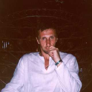 MaksKozin avatar