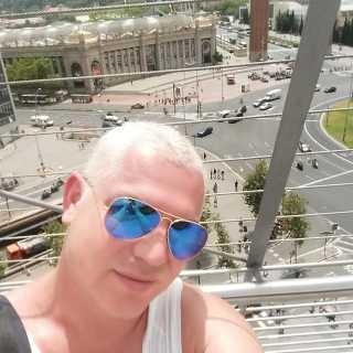 AleksejsKrjukovs avatar