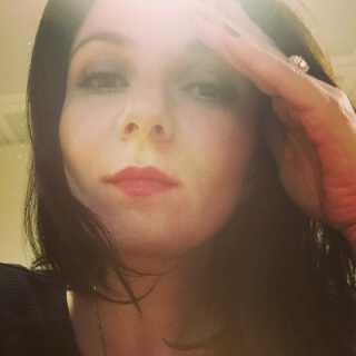 DianaDi_5ba84 avatar
