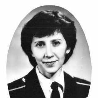 OlgaBarteneva avatar
