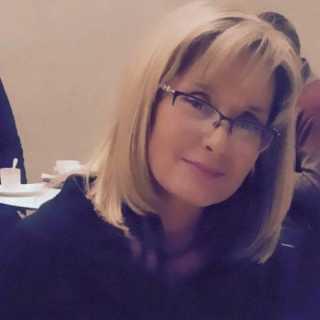OlgaNadirova avatar