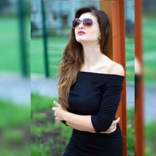 OlgaAndro avatar