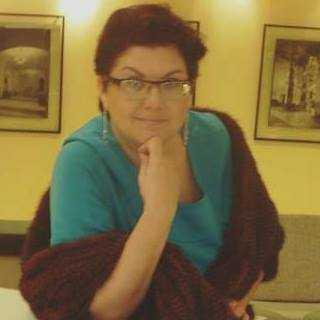 YulianaZhukova avatar