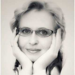 IrinaBatrachenko avatar