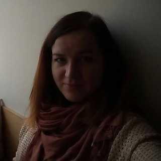 AlexandraSmirnova_a127d avatar