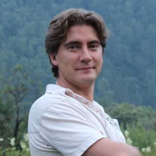 KonstantinKondrov avatar