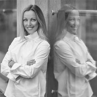 KaterinaDenisova avatar