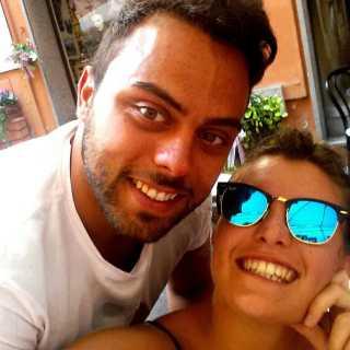 ValentinaPadiglione avatar