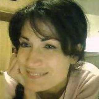 LizaLizonka avatar