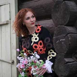 LeokadiyaMatveeva avatar