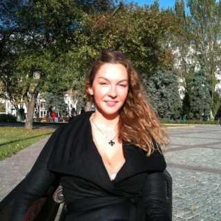 AnastasiaMi avatar