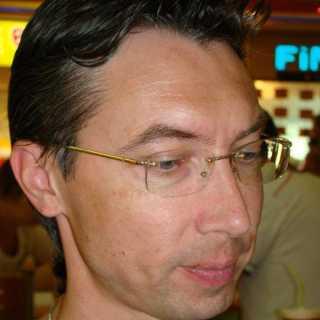 OlegUrlapov avatar