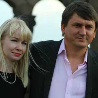ArdoTulumdhzyan avatar