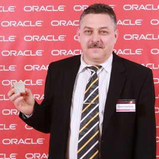 SergeyStarchevskiy avatar