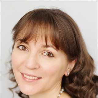 MarinaKravets avatar