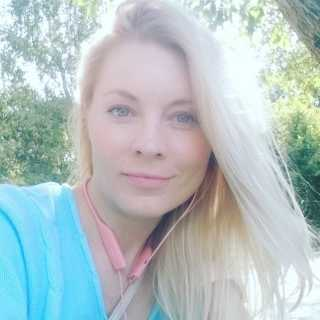 AlexandraAlexiesem avatar